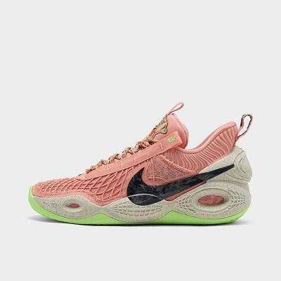 NIKE COSMIC UNITY 篮球鞋 杏玛瑙 新配色 码全 多色<br />$150(约964元)