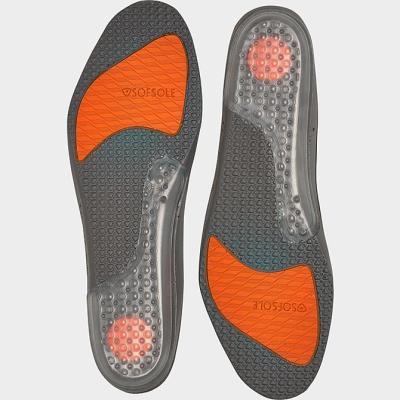 AIRR 穿孔带衬垫 鞋垫 男士尺寸7-8.5<br />$29.99(约193元)