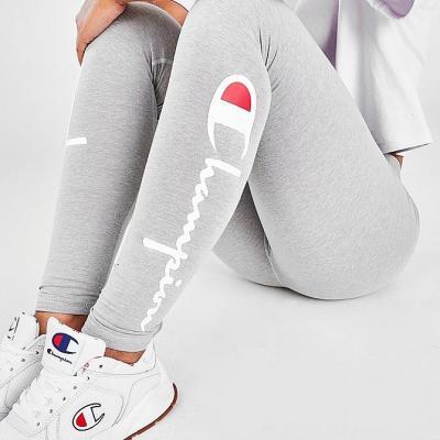 【5折】CHAMPION LIFE 女士 日常运动紧身裤 少量现货 多色<br />$20(约128元)