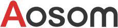Aosom加拿大官网