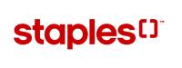Staples加拿大官网