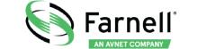 Farnell英国官网