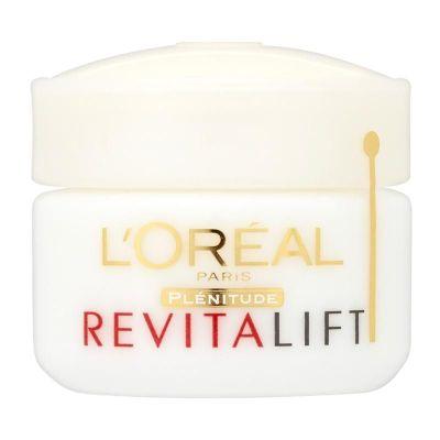 【8折+用码【FU618】满£100-£8+含税】L'Oréal Paris 欧莱雅 复颜抗皱紧致滋润眼霜 15ml<br />£9.19(约83元)
