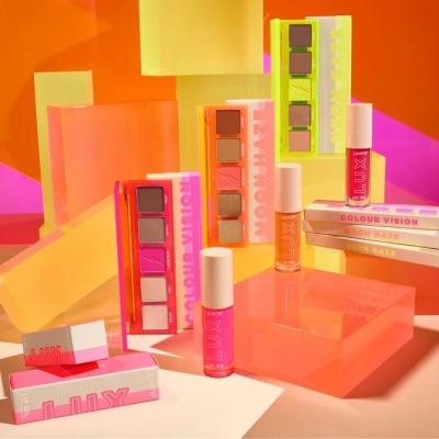 Colourpop:卡泡全场彩妆订单无门槛全球免邮<br />另有popofneon系列上新