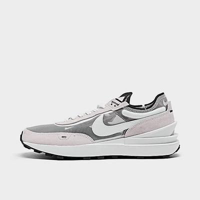 NIKE WAFFLE ONE CASUAL 男士 白灰 透气休闲鞋 少量现货 多色<br />$100(约634元)