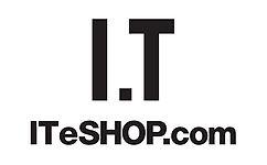 ITeSHOP中国官网