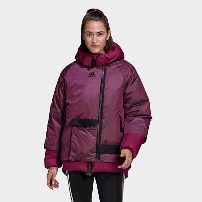 【9.6折+高返10%】ADIDAS 阿迪达斯 冬季羽绒服<br />$385(约2465元)