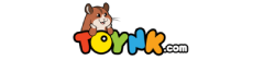 Toynk Toys优惠码