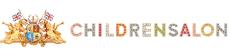 Childrensalon优惠码
