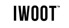 IWOOT美国官网