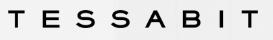 Tessabit英国官网