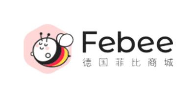 Febee商城