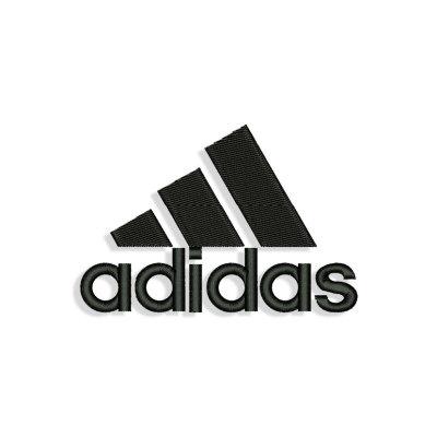 FinishLine官网:精选 阿迪达斯 鞋服<br />低至6折!¥834收ULTRABOOST21跑鞋