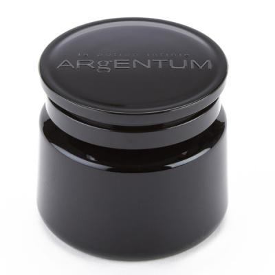 【王菲同款】ARgENTUM 保湿透亮面霜 银霜 70ml<br />8.1折£118.5(约1057元)