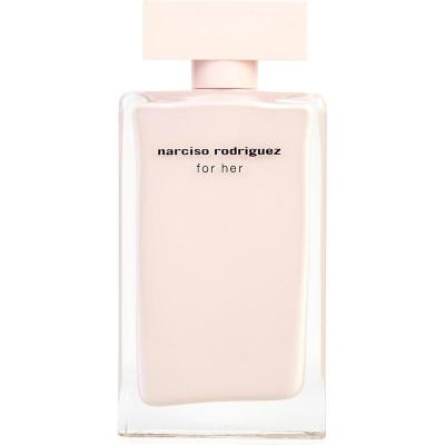 【含税直邮】纳茜素 她的同名女士香水 简装 100ml<br />6.2折$78.39(约501元)