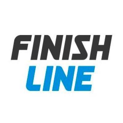 FinishLine:精选专区内 adidas、Nike 等运动服饰<br />额外5折